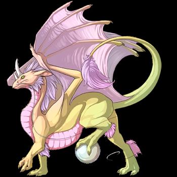 dragon?age=1&body=44&bodygene=1&breed=4&element=3&eyetype=0&gender=0&tert=67&tertgene=5&winggene=1&wings=67&auth=acef68eff1d425a5bc7b58c6ccd9a7adcefb48df&dummyext=prev.png