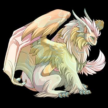 dragon?age=1&body=44&bodygene=1&breed=6&element=3&gender=0&tert=125&tertgene=7&winggene=1&wings=163&auth=7d432d446a9317c0aaa5f12faf226f3608bcf138&dummyext=prev.png
