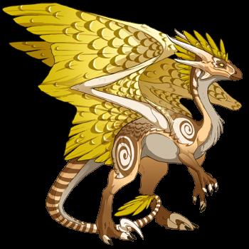 dragon?age=1&body=44&bodygene=10&breed=10&element=8&eyetype=0&gender=1&tert=51&tertgene=5&winggene=26&wings=104&auth=04d1951261e555226ba180672f52eff1240f92a4&dummyext=prev.png