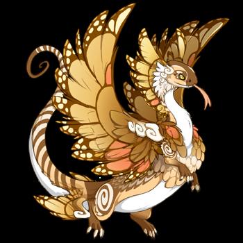 dragon?age=1&body=44&bodygene=10&breed=12&element=8&eyetype=0&gender=0&tert=2&tertgene=5&winggene=13&wings=45&auth=95a550365ceb692dc7290117c7e322c108bc03b7&dummyext=prev.png