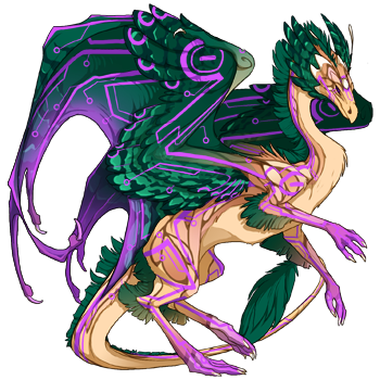 dragon?age=1&body=44&bodygene=13&breed=13&element=7&gender=1&tert=69&tertgene=1&winggene=11&wings=141&auth=3a1d150a1b03233ca3c8ec1c59d7204480da7d98&dummyext=prev.png