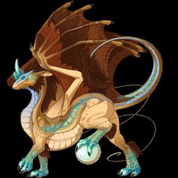 dragon?age=1&body=44&bodygene=15&breed=4&element=5&eyetype=1&gender=0&tert=152&tertgene=14&winggene=5&wings=166&auth=1caec2ee4c2c8eff62e4f9e33c41e1b3ec5a4b76&dummyext=prev.png