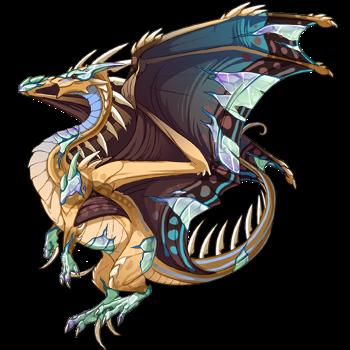 dragon?age=1&body=44&bodygene=15&breed=5&element=2&gender=1&tert=31&tertgene=17&winggene=16&wings=106&auth=bb6af49d5ecd64cdb3791da75fc3f266a7a64c4a&dummyext=prev.png