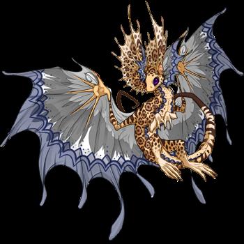 dragon?age=1&body=44&bodygene=19&breed=1&element=7&eyetype=0&gender=1&tert=20&tertgene=16&winggene=5&wings=2&auth=7f62cbb81cfe2f0ca2ffe03349ac275b5ca5007a&dummyext=prev.png