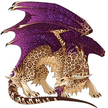 dragon?age=1&body=44&bodygene=19&breed=2&element=10&eyetype=0&gender=0&tert=58&tertgene=8&winggene=19&wings=13&auth=b78ac355533275825d6d6bbeb9ebcbec37241e3f&dummyext=prev.png