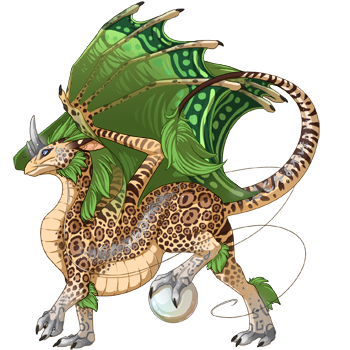 dragon?age=1&body=44&bodygene=19&breed=4&element=6&eyetype=1&gender=0&tert=5&tertgene=14&winggene=16&wings=38&auth=9b1ebf2843413e042aa5a8e212da23adbb463f9b&dummyext=prev.png