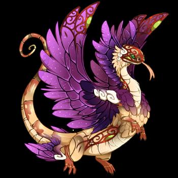 dragon?age=1&body=44&bodygene=20&breed=12&element=10&eyetype=0&gender=0&tert=58&tertgene=21&winggene=20&wings=13&auth=d72525a6cf3c01b720f7e846879d2b03d28a7abe&dummyext=prev.png
