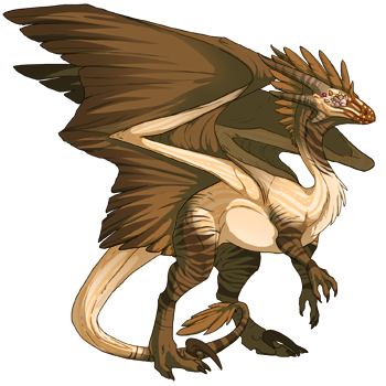 dragon?age=1&body=44&bodygene=21&breed=10&element=1&eyetype=6&gender=1&tert=124&tertgene=9&winggene=2&wings=124&auth=5b9f106a80cc220b2ec72df80f471a78dd06a049&dummyext=prev.png