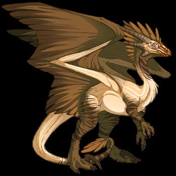 dragon?age=1&body=44&bodygene=21&breed=10&element=1&eyetype=6&gender=1&tert=124&tertgene=9&winggene=2&wings=124&auth=5b9f106a80cc220b2ec72df80f471a78dd06a049&dummyext=prev.png