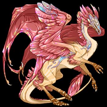 dragon?age=1&body=44&bodygene=21&breed=13&element=8&eyetype=1&gender=1&tert=85&tertgene=21&winggene=8&wings=159&auth=46e3c909d1bec119edb9d4827e51a0e8c92cbeb7&dummyext=prev.png