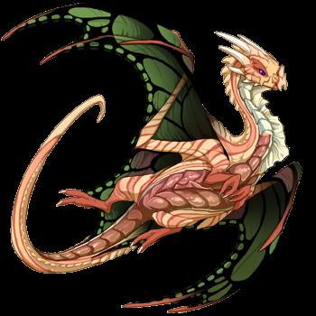 dragon?age=1&body=44&bodygene=22&breed=11&element=7&gender=1&tert=64&tertgene=18&winggene=13&wings=81&auth=f9f082e8e2e954645f47399ea94077fe63753978&dummyext=prev.png