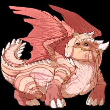 dragon?age=1&body=44&bodygene=22&breed=9&element=10&eyetype=0&gender=1&tert=67&tertgene=12&winggene=6&wings=49&auth=de5988166d51121466cfa4db92945028e8fc23fa&dummyext=prev.png
