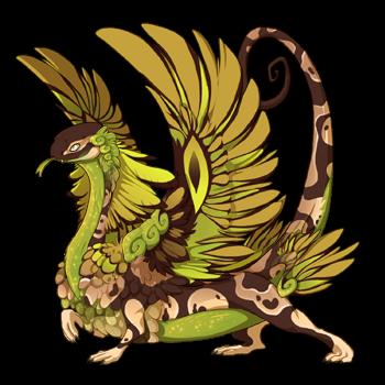 dragon?age=1&body=44&bodygene=23&breed=12&element=8&eyetype=2&gender=1&tert=40&tertgene=10&winggene=22&wings=40&auth=f90cb71a807c24ef42426f9c10c2e55f57f245e7&dummyext=prev.png