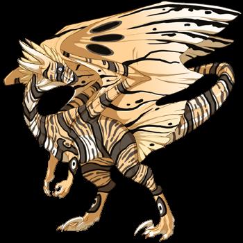 dragon?age=1&body=44&bodygene=25&breed=10&element=6&eyetype=0&gender=0&tert=1&tertgene=0&winggene=24&wings=44&auth=e4ba6f1e3315b01f38932e094c75af7ae46095cd&dummyext=prev.png