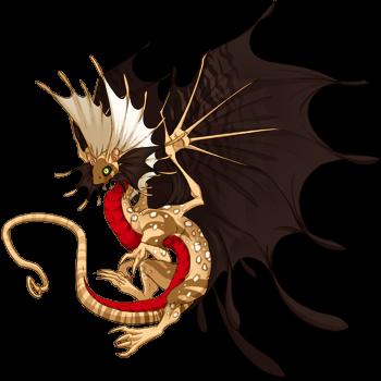 dragon?age=1&body=44&bodygene=3&breed=1&element=3&eyetype=8&gender=0&tert=86&tertgene=5&winggene=18&wings=157&auth=9d1d75325e4584a870d0c4a8d508fd3a91b9416e&dummyext=prev.png