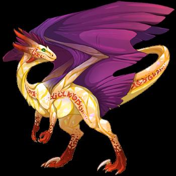 dragon?age=1&body=44&bodygene=7&breed=10&element=10&eyetype=0&gender=0&tert=58&tertgene=14&winggene=1&wings=13&auth=c34ca12f6deec2876f7e65494c4d2475e6061d02&dummyext=prev.png