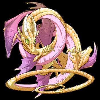 dragon?age=1&body=44&bodygene=7&breed=7&element=3&eyetype=0&gender=0&tert=67&tertgene=5&winggene=1&wings=66&auth=c4f74cba3db2816c181c97647d2137b53c02bf07&dummyext=prev.png