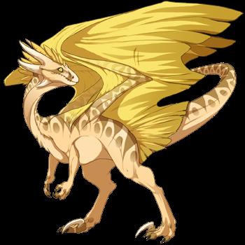 dragon?age=1&body=44&bodygene=8&breed=10&element=8&eyetype=0&gender=0&tert=139&tertgene=12&winggene=2&wings=104&auth=a32dc26155bc14994aba3fb50b9c16d928bbccc4&dummyext=prev.png