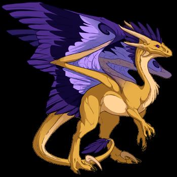 dragon?age=1&body=45&bodygene=0&breed=10&element=7&gender=1&tert=44&tertgene=5&winggene=5&wings=18&auth=1be791dcb6ed5037c2cc5520686451b54e3f5e04&dummyext=prev.png