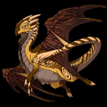 dragon?age=1&body=45&bodygene=10&breed=11&element=5&gender=0&tert=143&tertgene=5&winggene=6&wings=157&auth=2a7e2d4505473c1dd84e4134095ece3b6a02b317&dummyext=prev.png