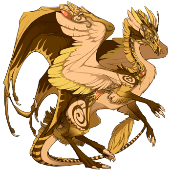 dragon?age=1&body=45&bodygene=10&breed=13&element=8&eyetype=4&gender=1&tert=45&tertgene=21&winggene=5&wings=45&auth=9446a88c331cd31694fea83a4738ef1e45c52a4e&dummyext=prev.png