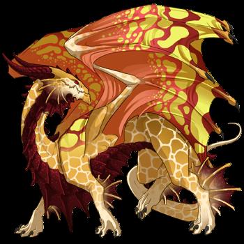 dragon?age=1&body=45&bodygene=12&breed=2&element=2&gender=1&tert=161&tertgene=10&winggene=12&wings=128&auth=24fd71fb1250ea15f1e565787567aad587bfe8df&dummyext=prev.png