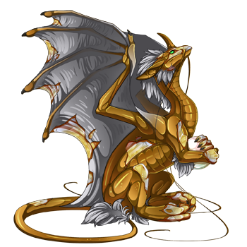 dragon?age=1&body=45&bodygene=17&breed=4&element=10&eyetype=4&gender=1&tert=140&tertgene=17&winggene=17&wings=5&auth=9d3b729666c1db394a27804ddb32debda60acf77&dummyext=prev.png