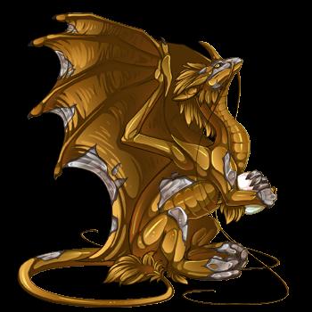 dragon?age=1&body=45&bodygene=17&breed=4&element=8&eyetype=1&gender=1&tert=165&tertgene=17&winggene=17&wings=45&auth=e1c9511d7c73f1f4ab4f26a7c58ba0903bd2ac99&dummyext=prev.png