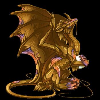 dragon?age=1&body=45&bodygene=17&breed=4&element=8&eyetype=1&gender=1&tert=47&tertgene=17&winggene=17&wings=45&auth=75d6a89cb85db37fb11e9e66815a7cf96c0fd389&dummyext=prev.png