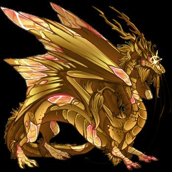 dragon?age=1&body=45&bodygene=17&breed=8&element=8&eyetype=6&gender=0&tert=45&tertgene=17&winggene=17&wings=45&auth=5e3248e39a703f9b443f67e9e92c88e78a8918cf&dummyext=prev.png