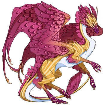 dragon?age=1&body=45&bodygene=21&breed=13&element=10&eyetype=0&gender=1&tert=3&tertgene=5&winggene=26&wings=120&auth=9cf51a99b67b12ff6bf2d4d5d5914e0f6d972dea&dummyext=prev.png