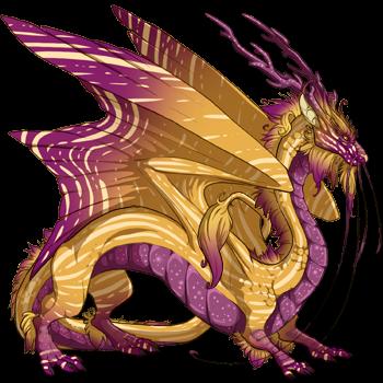 dragon?age=1&body=45&bodygene=21&breed=8&element=11&eyetype=1&gender=0&tert=73&tertgene=10&winggene=21&wings=45&auth=36f87eb1234b89cdac71b3a3f1870338788f4a32&dummyext=prev.png