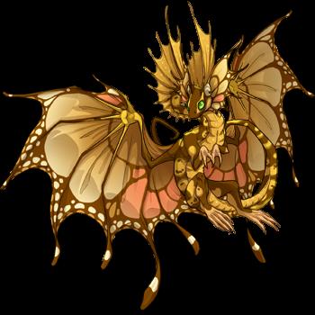 dragon?age=1&body=45&bodygene=23&breed=1&element=3&gender=1&tert=45&tertgene=10&winggene=13&wings=45&auth=096bae4e77161960c0bc8d7bec6c3b9e4807a698&dummyext=prev.png