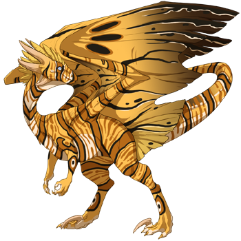 dragon?age=1&body=45&bodygene=25&breed=10&element=6&eyetype=0&gender=0&tert=1&tertgene=0&winggene=24&wings=45&auth=2503496215ba65ee9c98bc8ebb32012149a29e91&dummyext=prev.png