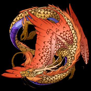 dragon?age=1&body=45&bodygene=26&breed=8&element=5&eyetype=0&gender=1&tert=18&tertgene=18&winggene=26&wings=158&auth=cb2ff39dc9ea4c7959d06b2eb83e7fe7cf2637a7&dummyext=prev.png