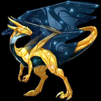 dragon?age=1&body=45&bodygene=7&breed=10&element=8&eyetype=0&gender=0&tert=96&tertgene=18&winggene=25&wings=151&auth=37d520ae8c036fda0ef1074c2437d688e99442e3&dummyext=prev.png