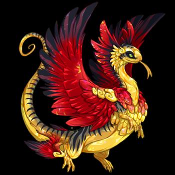 dragon?age=1&body=45&bodygene=7&breed=12&element=3&gender=0&tert=11&tertgene=11&winggene=8&wings=86&auth=cd3e3f1bb795a19e86c2d5ef6acaefd3f32efafa&dummyext=prev.png