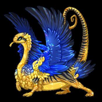 dragon?age=1&body=45&bodygene=7&breed=12&element=3&gender=1&tert=11&tertgene=11&winggene=8&wings=21&auth=93b214365e53d57e2ecdbccbc8ea919b3fea6d5d&dummyext=prev.png