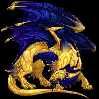 dragon?age=1&body=45&bodygene=7&breed=2&element=4&gender=0&tert=71&tertgene=10&winggene=1&wings=71&auth=8ba8636e48a0c9df29fcb672b9de628357c290a4&dummyext=prev.png