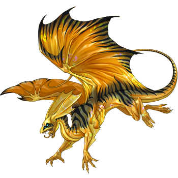 dragon?age=1&body=45&bodygene=7&breed=3&element=5&gender=1&tert=10&tertgene=11&winggene=8&wings=75&auth=ec8b1e4256237852f3c7aca5c9409c9102d86ef2&dummyext=prev.png