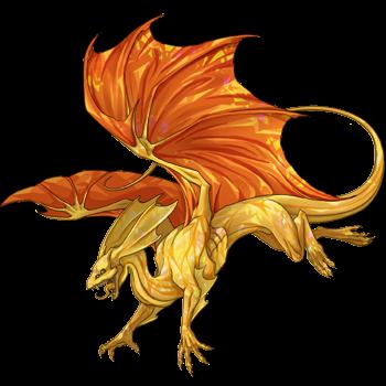 dragon?age=1&body=45&bodygene=7&breed=3&element=8&eyetype=3&gender=1&tert=45&tertgene=12&winggene=8&wings=48&auth=b5598584e37024695297bd8947eef9ffcbf189db&dummyext=prev.png