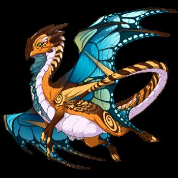dragon?age=1&body=46&bodygene=10&breed=11&element=10&gender=0&tert=85&tertgene=5&winggene=13&wings=117&auth=c9ef7210d70c1955d9f07f0229dff3a953328978&dummyext=prev.png