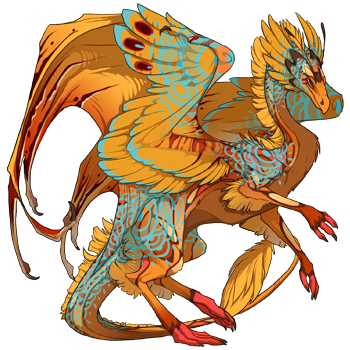 dragon?age=1&body=46&bodygene=13&breed=13&element=4&eyetype=0&gender=1&tert=30&tertgene=23&winggene=24&wings=75&auth=8bda31d2e7501f22155c49853d6c141d97d5c0ef&dummyext=prev.png