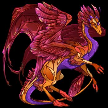 dragon?age=1&body=46&bodygene=13&breed=13&element=5&gender=1&tert=175&tertgene=10&winggene=8&wings=132&auth=5896471749faacd5c8841b89b4db34e4e74f8ef7&dummyext=prev.png