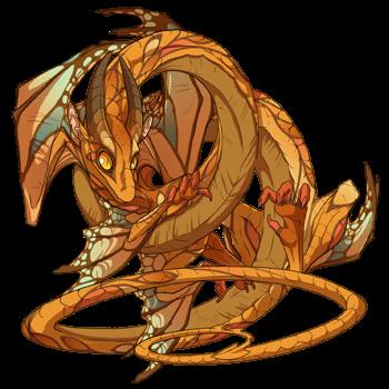 dragon?age=1&body=46&bodygene=13&breed=7&element=11&gender=0&tert=140&tertgene=12&winggene=13&wings=105&auth=7f70b061bfc81a74f329d37dc9f4fba2f93ede75&dummyext=prev.png