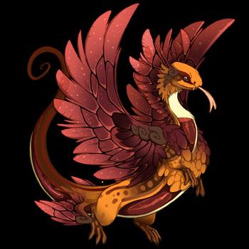 dragon?age=1&body=46&bodygene=15&breed=12&element=1&eyetype=0&gender=0&tert=61&tertgene=18&winggene=20&wings=61&auth=7894c7101ddc164f5e9e8282c5e8a31f46f04203&dummyext=prev.png