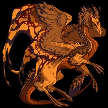 dragon?age=1&body=46&bodygene=15&breed=13&element=4&eyetype=3&gender=1&tert=108&tertgene=10&winggene=12&wings=46&auth=51d6773230b76d3a9ecbc45a75fa34f01b3883a8&dummyext=prev.png
