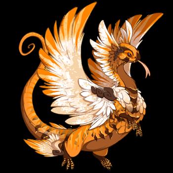 dragon?age=1&body=46&bodygene=16&breed=12&element=11&eyetype=3&gender=0&tert=84&tertgene=11&winggene=4&wings=163&auth=74898d91828ee53c82e195873188414529fe5994&dummyext=prev.png