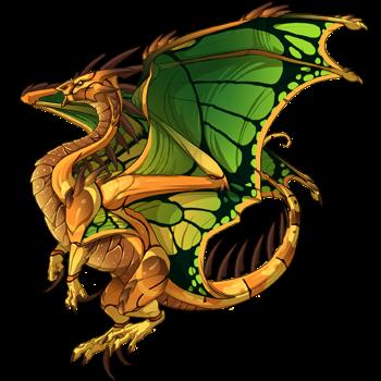 dragon?age=1&body=46&bodygene=20&breed=5&element=8&eyetype=0&gender=1&tert=75&tertgene=13&winggene=13&wings=80&auth=c6eb82b23b9c6da2dccc8b3846ec0e4a796ce632&dummyext=prev.png