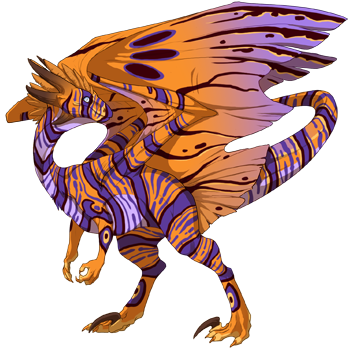 dragon?age=1&body=46&bodygene=25&breed=10&element=6&eyetype=0&gender=0&tert=1&tertgene=0&winggene=24&wings=46&auth=e66a7a281d848dadc8df675a73b812edf1ebb00e&dummyext=prev.png